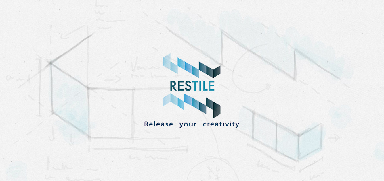 Restile 2014: the jury chose the winners